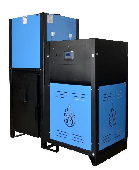 Caldaia basamento worldglobaltrade e c o e n e r g i e for Caldaie usate a metano